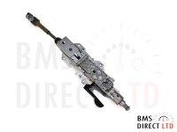 One / Cooper / S / D Steering Column R55 R56 R57 R58 R59