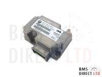 One / Cooper / S / D Rollover Controller Module Unit ECU R57 E88 E93