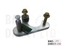 Cooper S / D FTT Clutch Repair Bracket R52 R53