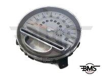 One / Cooper / S / D / Cluster Speedo Clock Unit R55 R56 R57