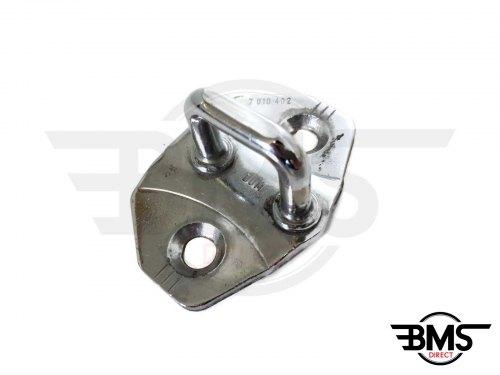 Door Striker R50 R56 E53 Bms Direct Ltd