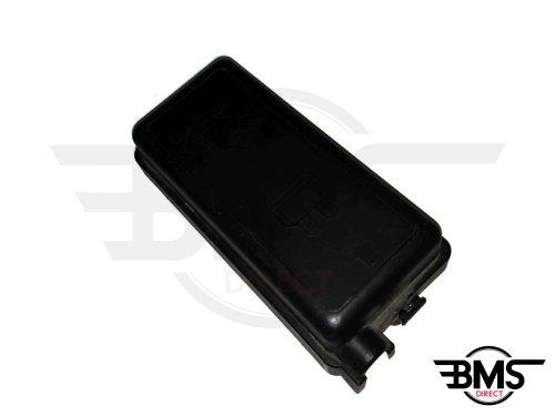 Engine Bay Fuse Box Cover R50 R53