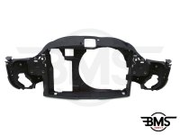 One / Cooper Plastic Complete Front Panel R50 R52