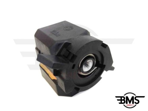 One / One D / Cooper / Cooper S Ignition Switch R50 R52 R53