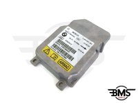 One / Cooper / S / D Bosch Side Airbag Control Unit Module R50 R53
