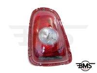 One / Cooper / Cooper D / Cooper S Rear Light Unit N/S R56 R57