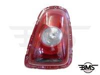 One / Cooper / Cooper D / Cooper S Rear Light Unit O/S R56 R57