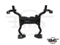 One / One D / Cooper / Cooper S Engine Subframe Cradle R50 R52 R53