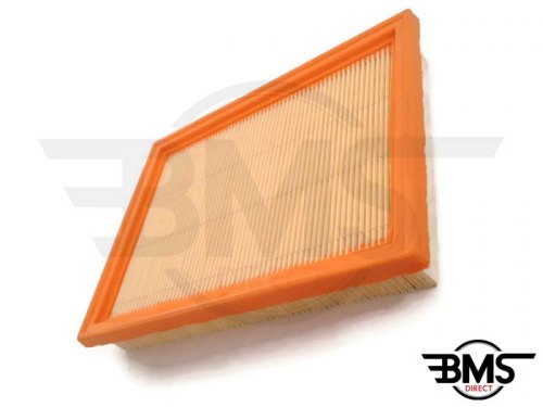 One / Cooper 1.6 Petrol Air Filter Element Pre-Facelift R50