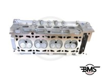 Fully Rebuilt & Reconditioned BMW MINI Cooper S Cylinder Head R53 R52
