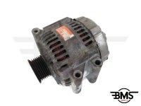 One / Cooper Denso Alternator 14V 105A R50