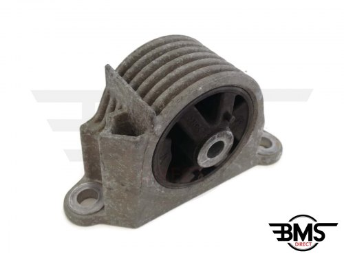 One / Cooper / Cooper S Top Engine Mount Offside (O/S) - Drivers Side R50 R53