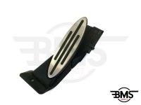 One / Cooper / S / D Manual Accelerator Module & Pedal R55 R56 R57