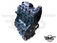 1.6 Litre One / Cooper Petrol Engine Reconditioned W10B16A R50 R52 (2001 - 07/2007)