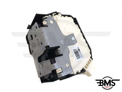 One / Cooper / S Door Lock Actuator N/S