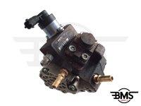 One D / Cooper D High Pressure Diesel Fuel Pump R55 R56 R57