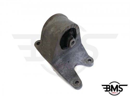 Cooper / S / Gearbox Mount Nearside (N/S) - Passenger Side R53 R52