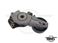 One / Cooper Auxiliary Belt Tensioner R50 R52 2001 - 2006