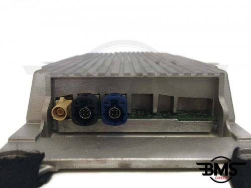 Telematics Combox Module   BMS Direct Ltd