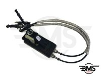 One / Cooper Gear Linkage Cable Remote 5-Speed R50 R52
