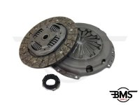 One / Cooper Midland 3 Piece Clutch Kit R50
