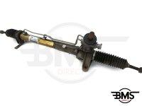 One / Cooper / Cooper S Steering Rack R50 R52 R53
