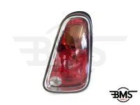 One / Cooper / S Facelift Rear Light Unit O/S R50 R53