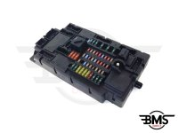 One / Cooper / S / D Footwell Fuse Board All Models R55 R56 R57