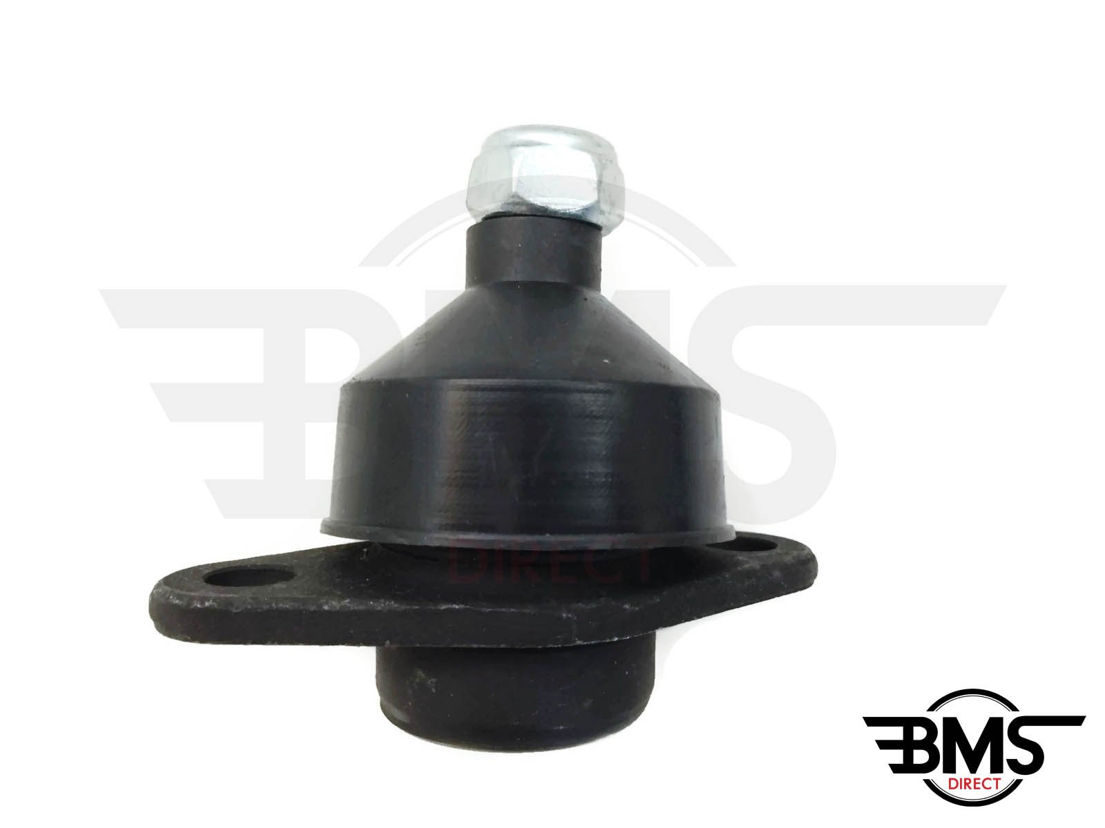 One Cooper S D Front Outer Ball Joint R50 R52 R53