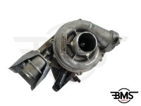 1.6 One D / Cooper Diesel Garret Turbocharger Turbo R56 R55