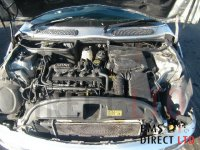 1.6 Litre One / Cooper Petrol Engine 78k W10B16A R50 R52 (2001 - 07/2007)