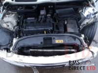 1.6 Litre One / Cooper Petrol Engine 57k W10B16A R50 R52 (2001 - 07/2007)