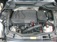 1.6 Litre One D / Cooper D LCI Diesel Engine 11k N47C16 R55 - R61 (06/2010 - Present)