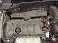 1.6 Litre One / Cooper LCI Petrol Engine 23k N16B16 R55 - R60 (06/2010 - Present)