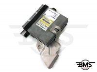 Cooper S Auto Gearbox Tiptronics EGS Control Unit Module R52 R53