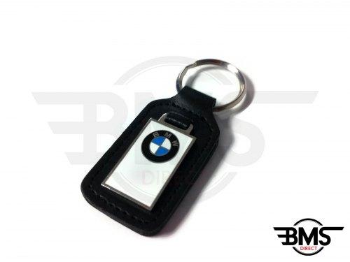 bmw key chain keysrus quality products 47489 7e09d