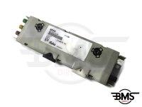 One / Cooper / S / D Antenna Amplifier Diversity 414 R56