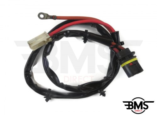 new power steering wiring harness r50 bms direct ltd chrysler crossfire wiring diagram one cooper s d power steering wiring harness r50 r52 r53