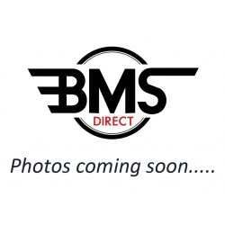 Reconditioned BMW MINI One D 1.4 Turbo Diesel Engine 1ND R50 2002 - 2006