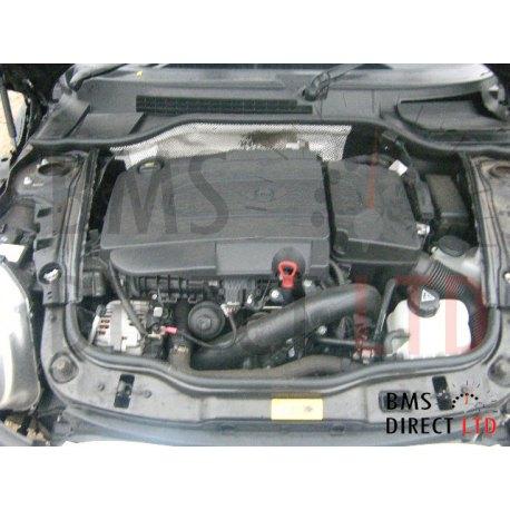 Bmw Mini 16 Litre One D Cooper D Lci Diesel Engine N47c16 R55