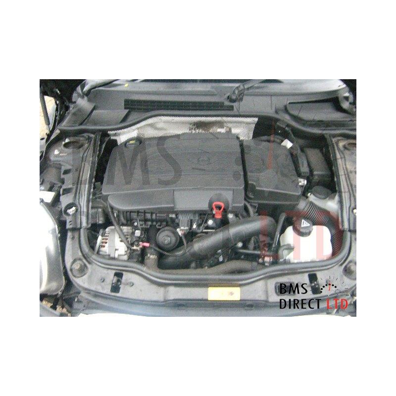 bmw mini 1 6 litre one d cooper d lci diesel engine. Black Bedroom Furniture Sets. Home Design Ideas
