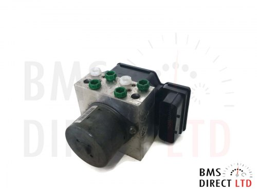 Countryman/Paceman ABS Pump Hydro Unit DSC R60 R61