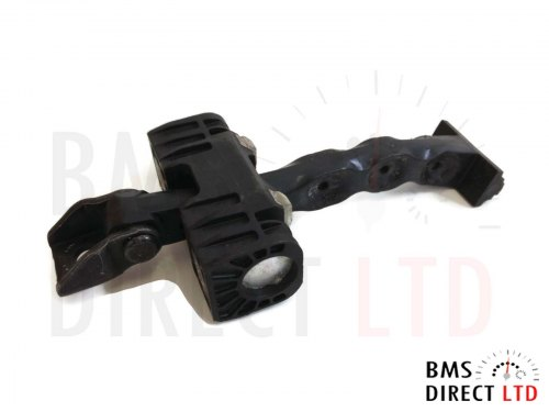 One / Cooper / S / D Door Brake / Check Strap R50 R52 R53 R55 R56 R57