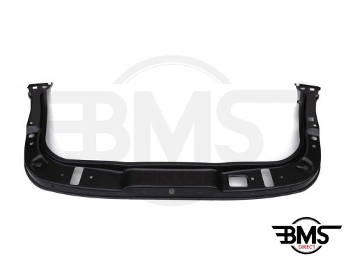 One / Cooper Petrol Lock Bridge / Slam Panel R56 R55 R57