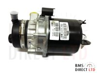 One / Cooper / ZF Power Steering Pump / Motor R50 R52 R53