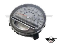One / Cooper / S / D / Cluster Speedo Clock Unit R55 R56 R57