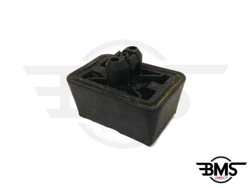 One / Cooper / Cooper S Jacking Block / Platform R50 R52 R53