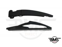 Countryman One / Cooper / S / D Rear Wiper Arm & Blade R60