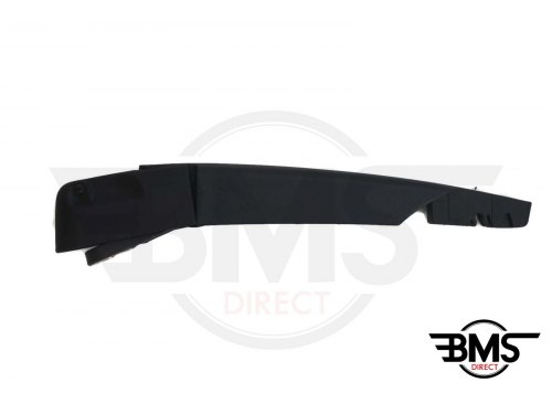 One / Cooper / S Pre-Facelift Rear Wiper Arm R50 R53