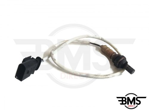 One / Cooper / Cooper S Oxygen Sensor / Lambda Probe R50 R52 R53